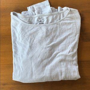 Jcrew long sleeve shirt